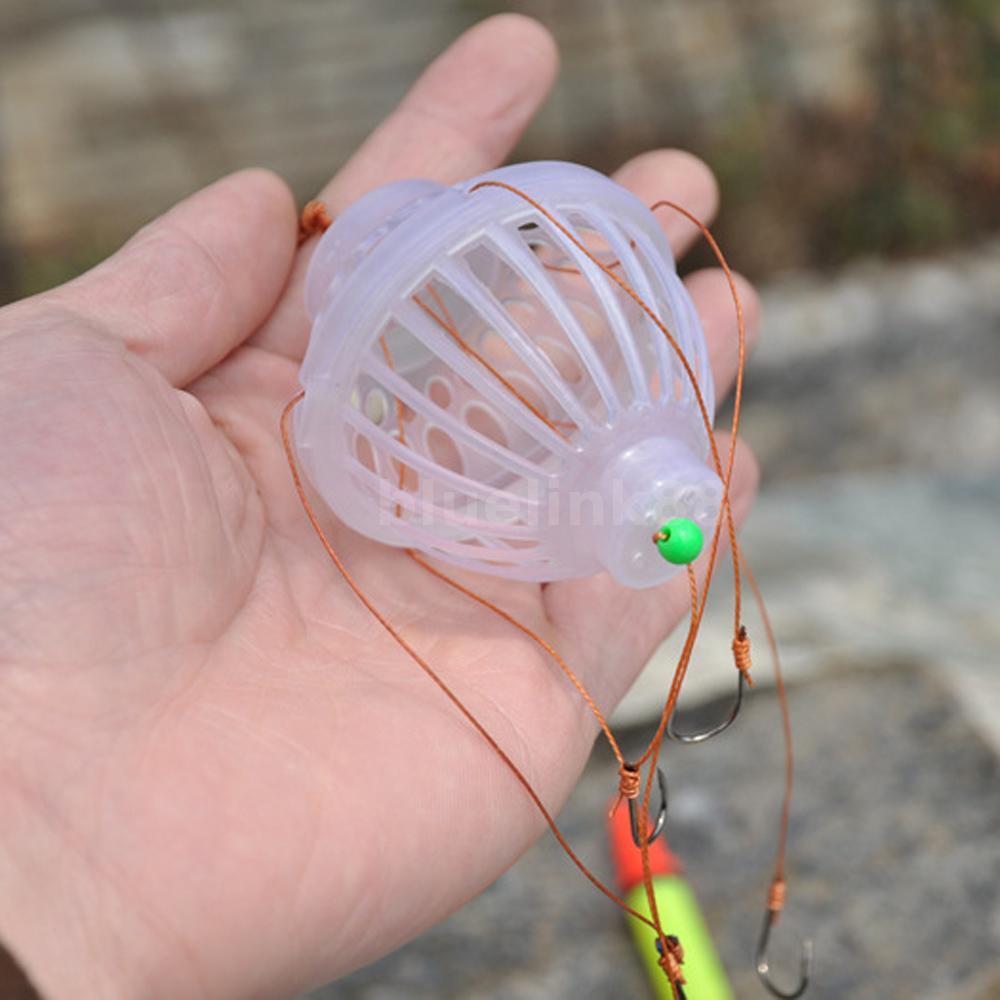 Slip bobber deals on 1001 blocks for Slip bobber fishing