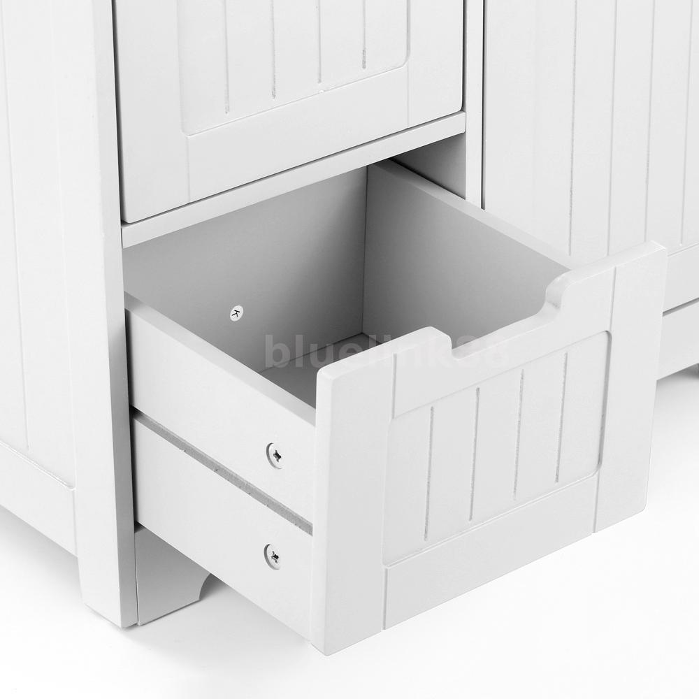 massivholz sideboard kommode schlafzimmerschrank badezimmerschrank i1s7 ebay. Black Bedroom Furniture Sets. Home Design Ideas